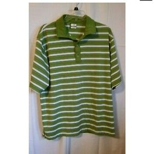 Slazenger shirt